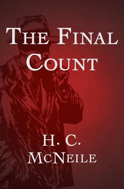 The Final Count