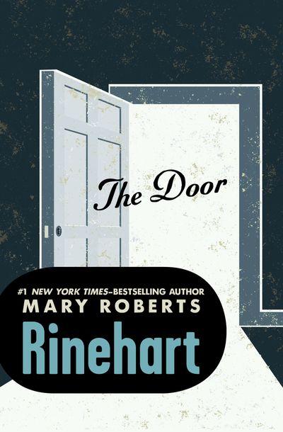 Buy The Door at Amazon