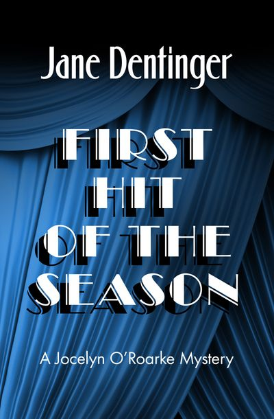 Buy First Hit of the Season at Amazon