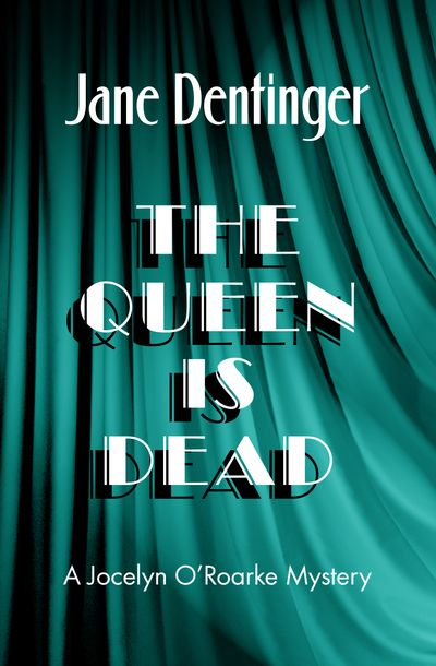 Buy The Queen Is Dead at Amazon