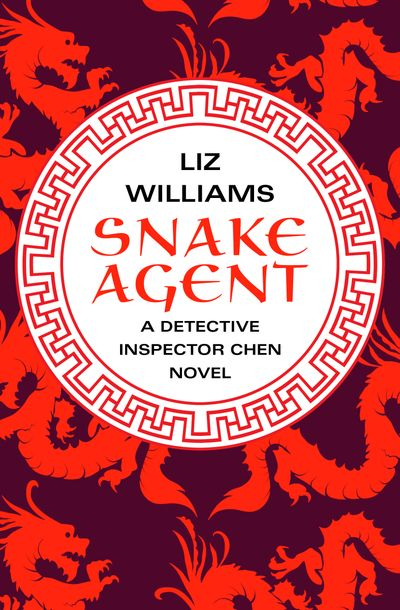 Buy Snake Agent at Amazon