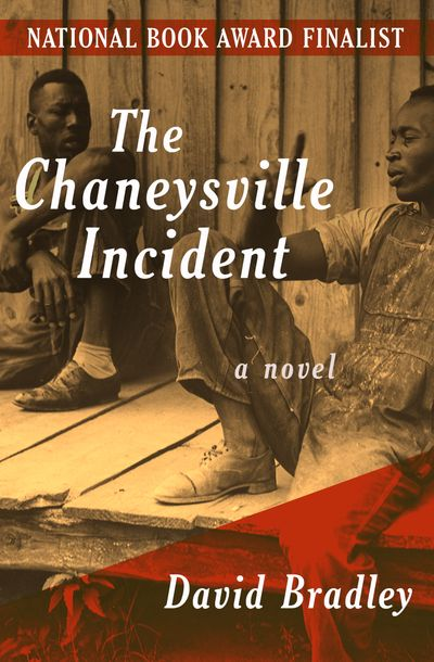 Buy The Chaneysville Incident at Amazon