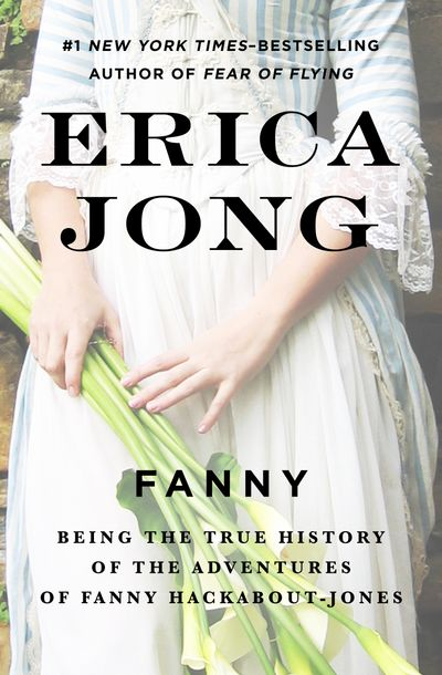 Buy Fanny at Amazon