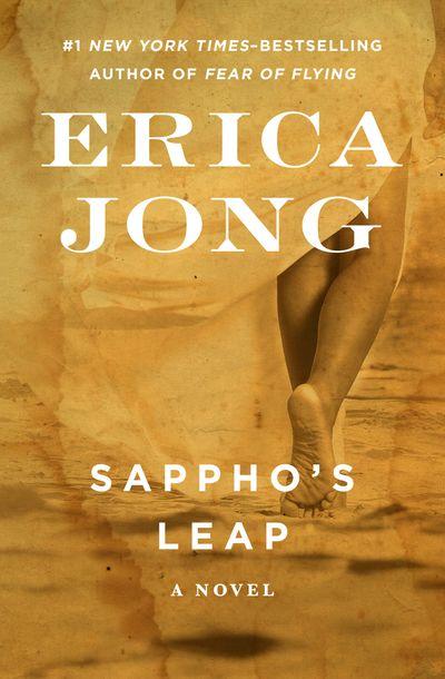 Buy Sappho's Leap at Amazon