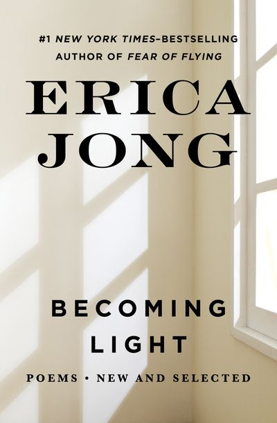 Buy Becoming Light at Amazon