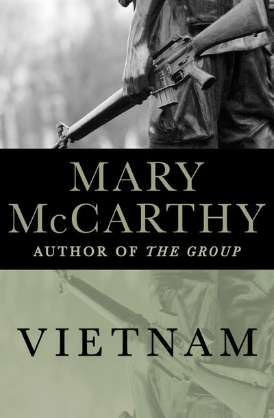 Buy Vietnam at Amazon