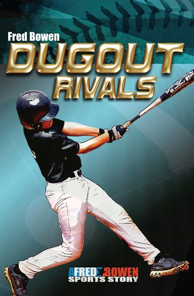 Buy Dugout Rivals at Amazon