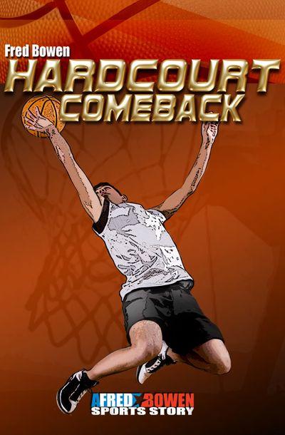 Buy Hardcourt Comeback at Amazon