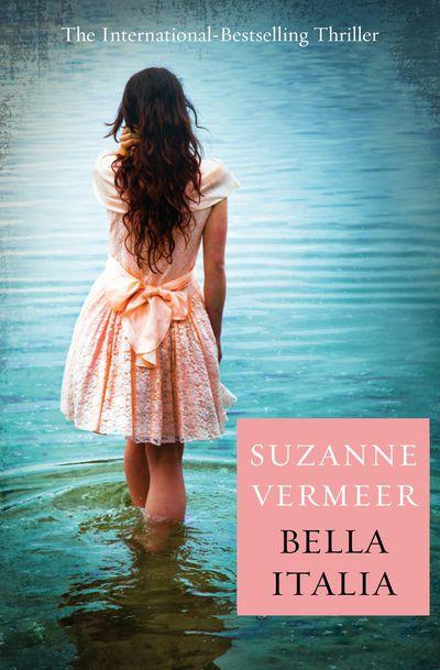 Buy Bella Italia at Amazon