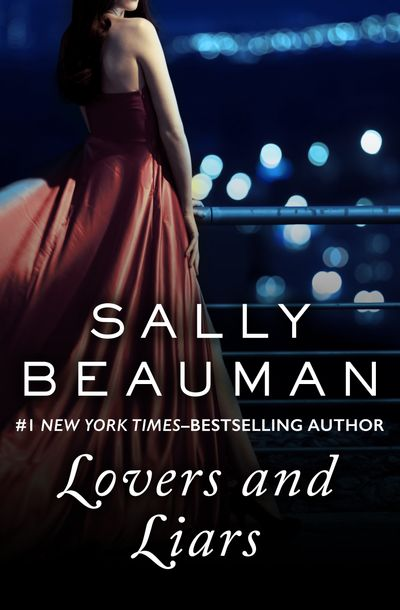 Buy Lovers and Liars at Amazon