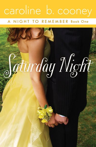 Buy Saturday Night at Amazon