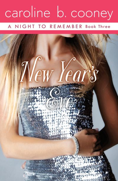 Buy New Year's Eve at Amazon