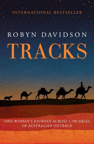 Buy Tracks at Amazon