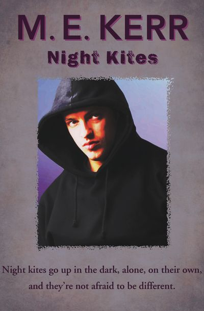 Buy Night Kites at Amazon