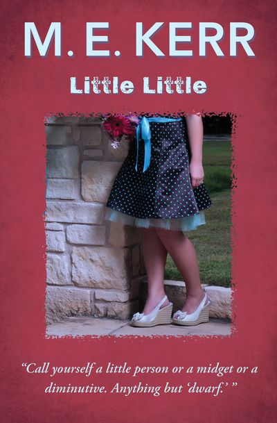 Buy Little Little at Amazon
