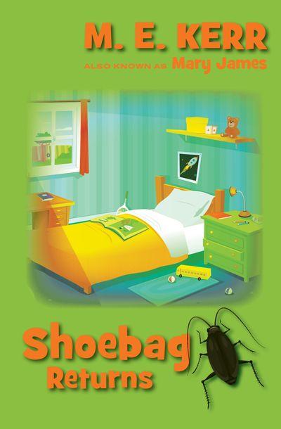 Shoebag Returns