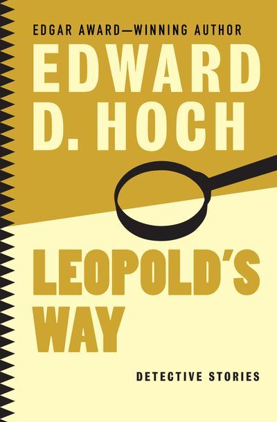 Buy Leopold's Way at Amazon