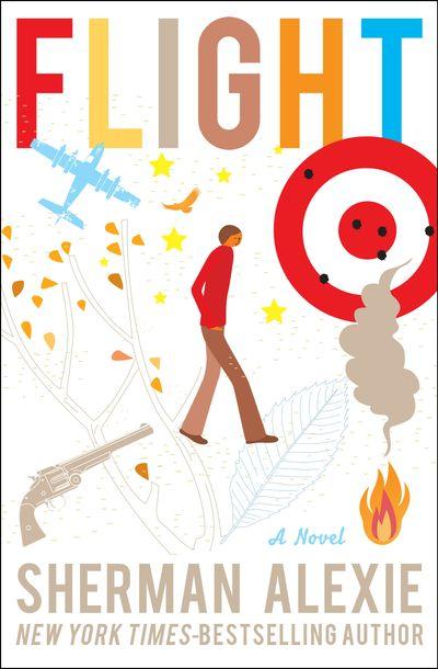 Buy Flight at Amazon