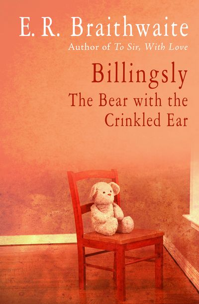 Buy Billingsly at Amazon