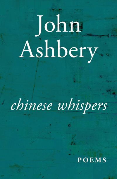 Buy Chinese Whispers at Amazon
