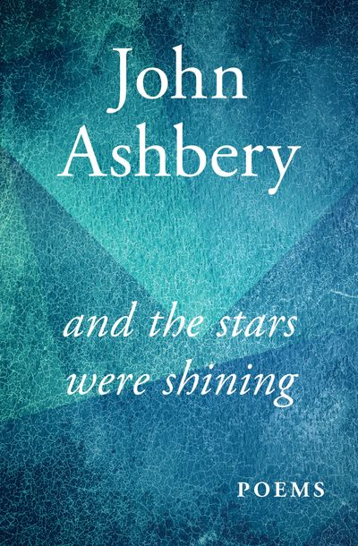 Buy And the Stars Were Shining at Amazon