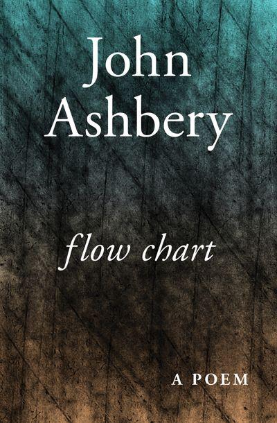 Buy Flow Chart at Amazon