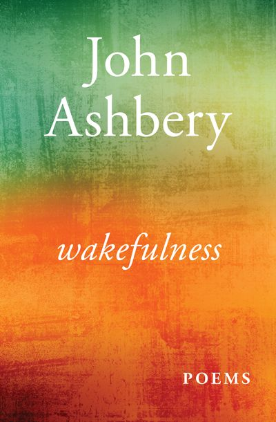 Buy Wakefulness at Amazon