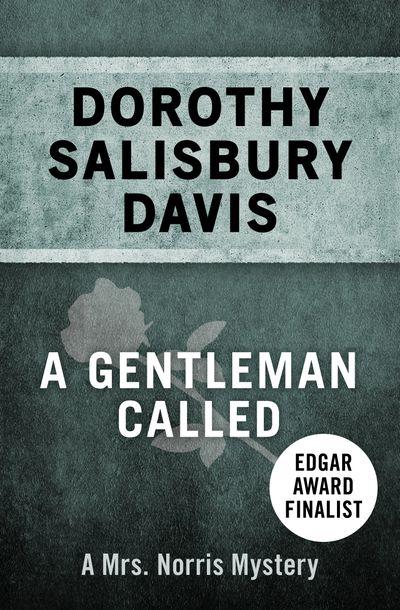 A Gentleman Called