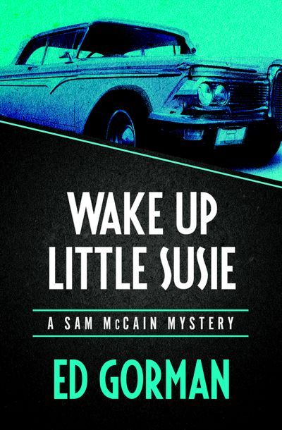 Buy Wake Up Little Susie at Amazon