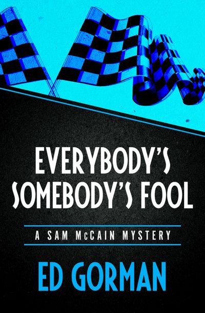 Buy Everybody's Somebody's Fool at Amazon