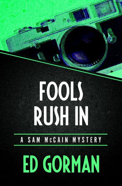 Buy Fools Rush In at Amazon