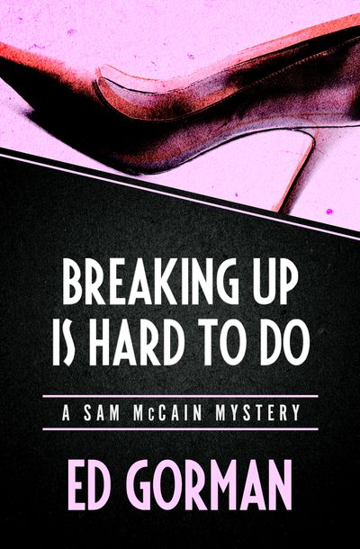 Buy Breaking Up Is Hard to Do at Amazon