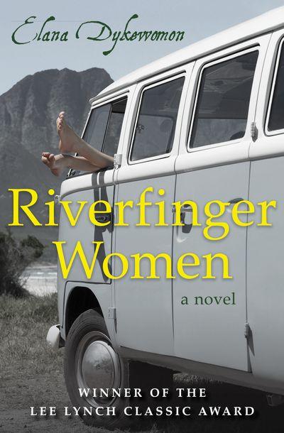 Buy Riverfinger Women at Amazon
