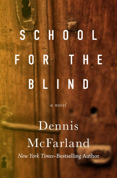 Buy School for the Blind at Amazon