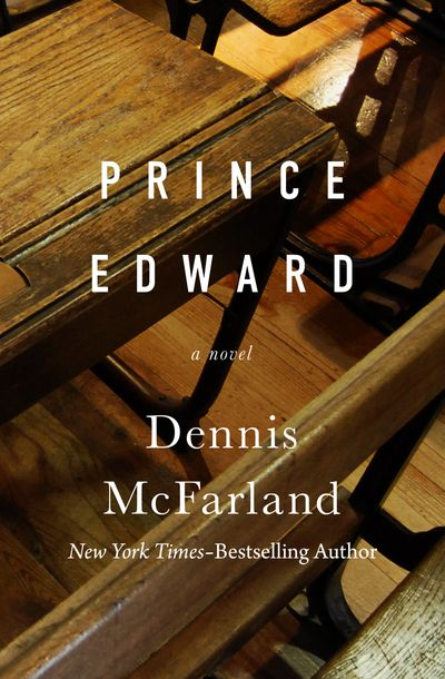 Buy Prince Edward at Amazon