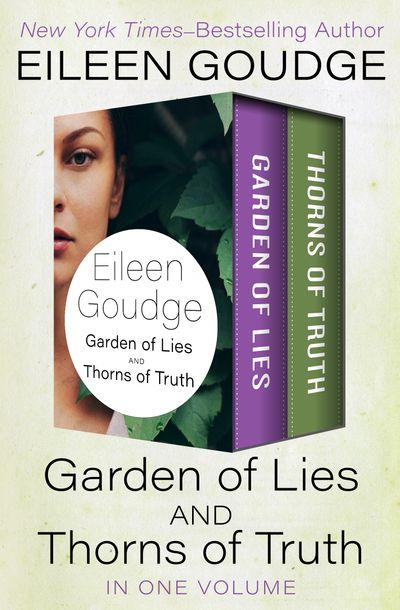 Best ebook deals daily garden of lies and thorns of truth fandeluxe Gallery