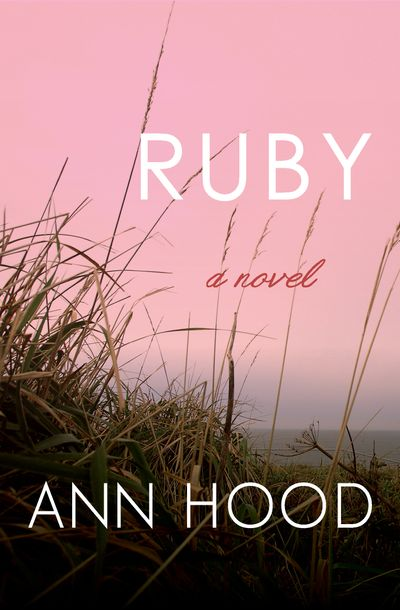 Buy Ruby at Amazon