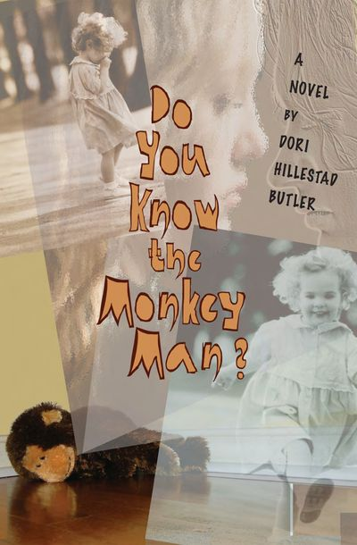 Buy Do You Know the Monkey Man? at Amazon