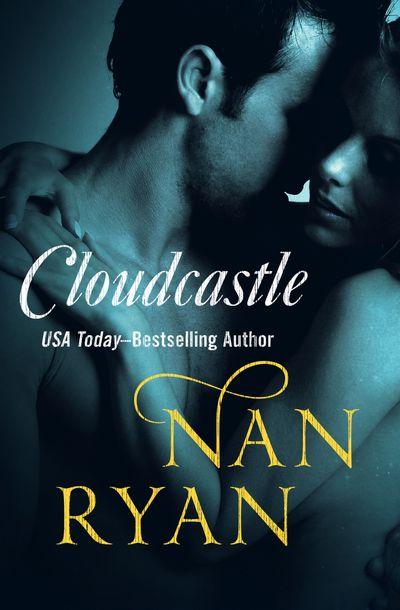 Buy Cloudcastle at Amazon