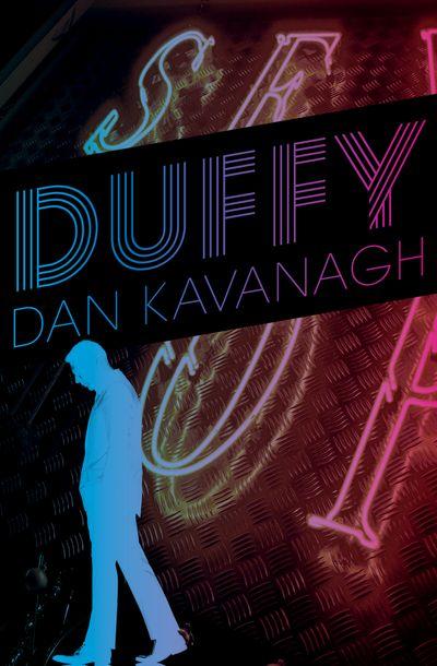 Buy Duffy at Amazon