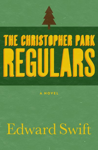 Buy The Christopher Park Regulars at Amazon