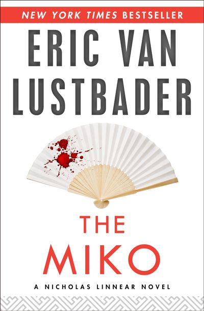 Buy The Miko at Amazon