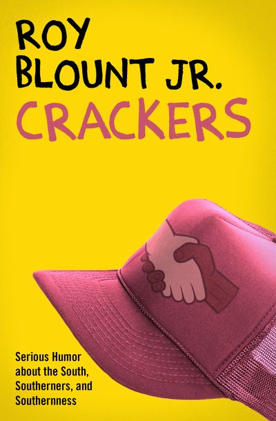 Buy Crackers at Amazon