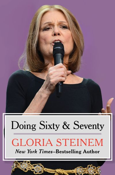 Buy Doing Sixty & Seventy at Amazon