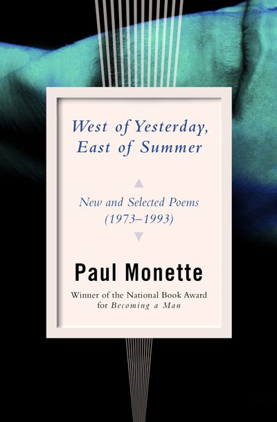 Buy West of Yesterday, East of Summer at Amazon