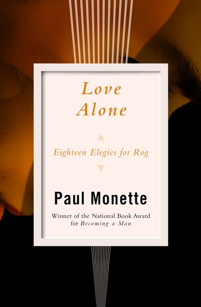 Buy Love Alone at Amazon