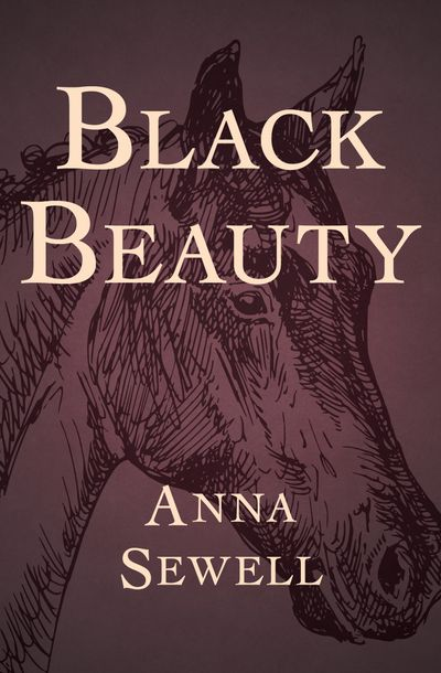 Buy Black Beauty at Amazon