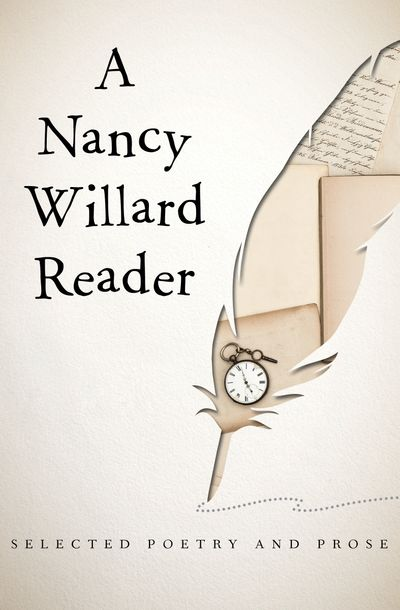 Buy A Nancy Willard Reader at Amazon
