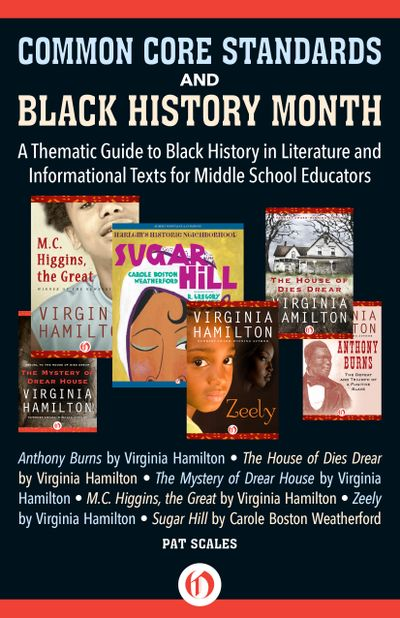 Buy Common Core Standards and Black History Month at Amazon