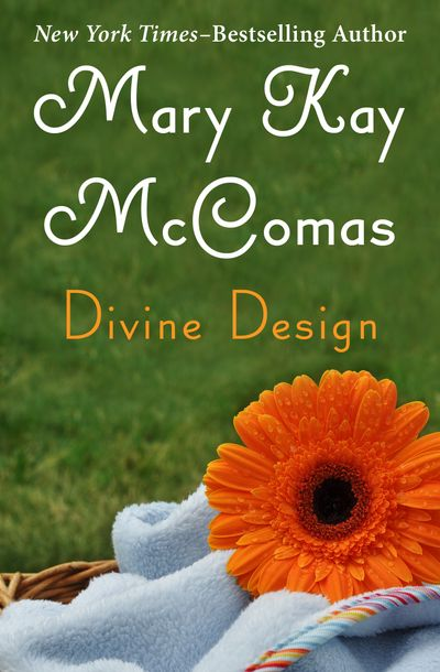 Buy Divine Design at Amazon